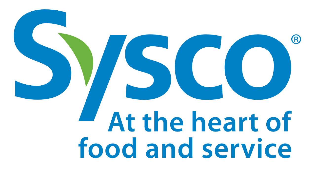 Sysco At the heart of food and service