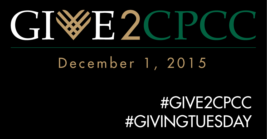 Give2CPCC