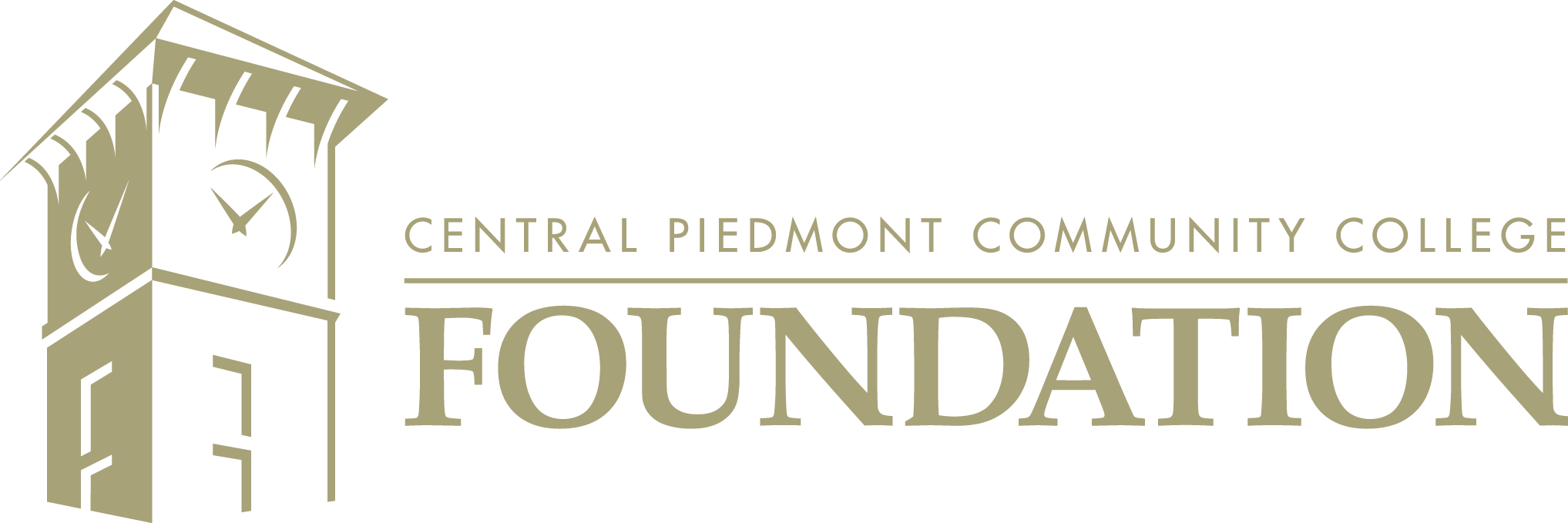 Central Piedmont Community College Foundation