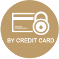 Make a credit card gift securely online.